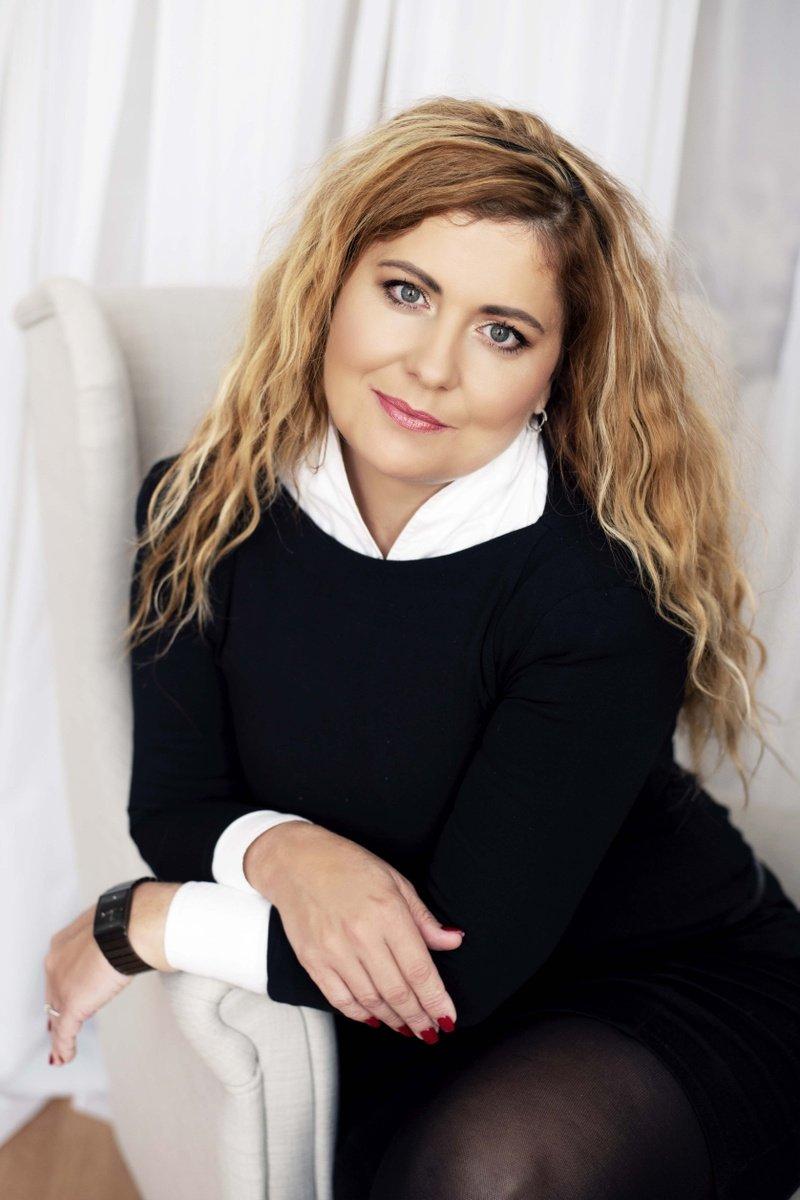 Ing. Hana Pannová